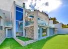 4 bedroom new development in Altea, Alicante, Spain
