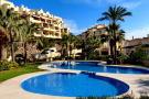 2 bed Apartment in Altea, Alicante, Spain