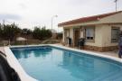 property for sale in La Siesta, , Spain