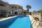 property for sale in Benijofar, Spain