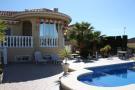 property for sale in La Marina, Spain