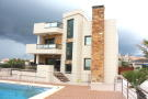 property for sale in La Mata, , Spain