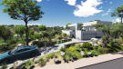 property for sale in Las Colinas, Spain