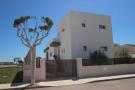 property for sale in Formentera del Segura, , Spain