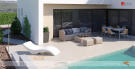 property for sale in Benijofar, Spain