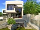 property for sale in Guardamar del Segura, Spain