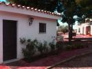 property for sale in Elche/Elx, , Spain