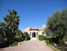 property for sale in Daya Vieja, Spain