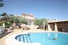 property for sale in Ciudad Quesada, , Spain