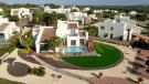 Villa for sale in Campoamor, Alicante...