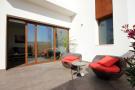 3 bedroom Detached Villa in Benijofar, Alicante...