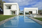 Villa for sale in Las Colinas Golf...
