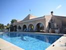 4 bedroom Villa in Daya Vieja, Alicante...