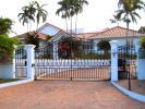 4 bedroom Detached Villa for sale in St Andrew, Kingston