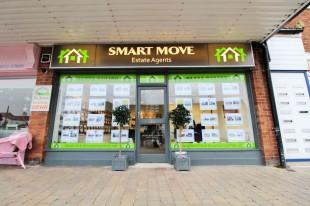 Smart Move, Longtonbranch details