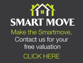 Get brand editions for Smart Move, Churchtown