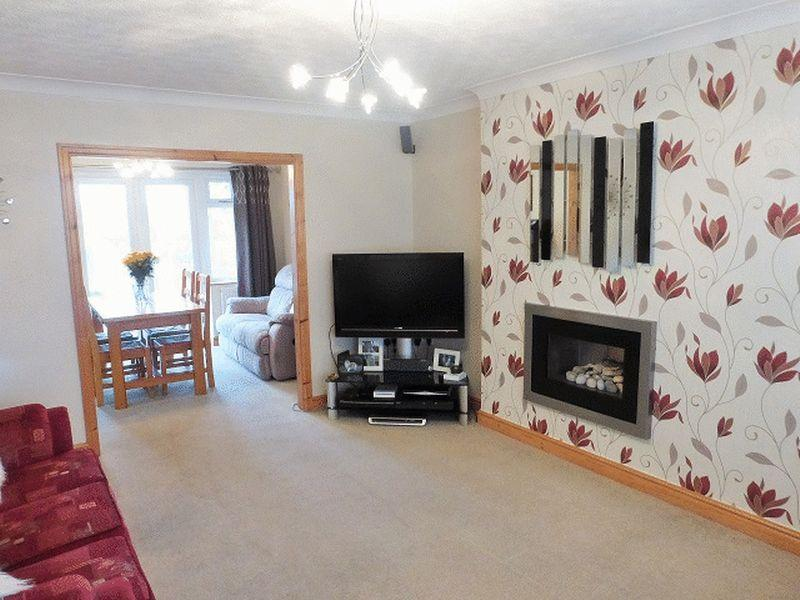 Living Room Th...