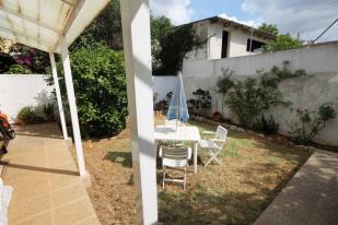 5 bedroom Town House in 07350, Binissalem, Spain