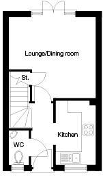 Floorplan-2d-Beckford PA24_GF_440x440px