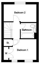 Floorplan-2d-Beckford PA24_FF_440x440px