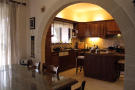 3 bed Terraced home for sale in Mellieha