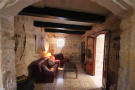 Character Property for sale in Naxxar
