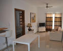 St. Apartment for sale