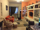 3 bed Maisonette in Mgarr