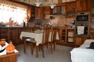 Maisonette for sale in Attard