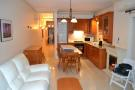 2 bedroom Apartment for sale in Mellieha