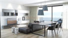 Qawra Penthouse for sale