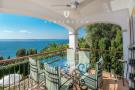 Balearic Islands Villa for sale