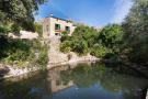 Manor House for sale in Balearic Islands...