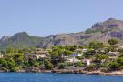 Bonaire Alcudia