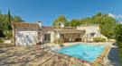 2 bed Villa for sale in Balearic Islands...