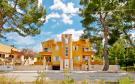Alcúdia Villa for sale