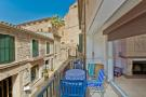 Apartment for sale in Pollença, Mallorca...