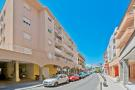 Apartment in Alcúdia, Mallorca...