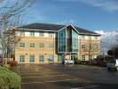 property for sale in Unit 3 & 4, Faraday Office Park,Basingstoke,RG24 8QB
