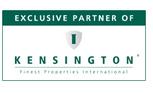 Kensington International, Palma de Mallorcabranch details