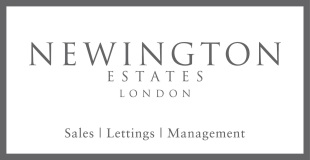 Newington estates, Londonbranch details