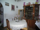 2 bedroom Apartment for sale in Via Indipendenza, Gaeta...