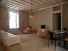 Apartment in Corso Cavour, Gaeta...