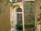 Apartment for sale in Via Ladislao, Gaeta...