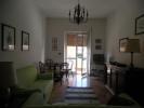 Apartment for sale in Via Messina, Gaeta...
