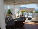4 bed home for sale in Vvia Fontania, Gaeta...