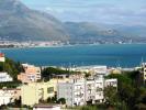 3 bed Apartment in Via Cuostile, Gaeta...