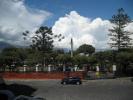 Apartment for sale in Via Faustina, Gaeta...