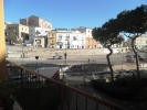 Apartment in Via Garibaldi, Gaeta...