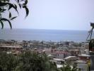 Apartment for sale in Via Cuostile, Gaeta...